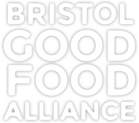 Bristol Good Food Alliance