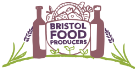 Bristol Food Producers logo