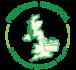 Feeding Bristol logo