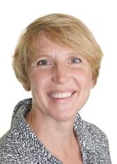 Patricia Lucas